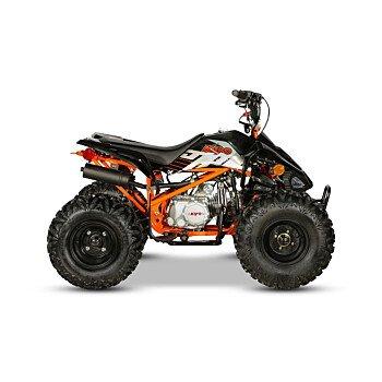 2021 Kayo Predator for sale 201174145