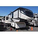 2021 Keystone Alpine for sale 300241489