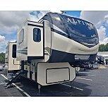 2021 Keystone Alpine for sale 300250630