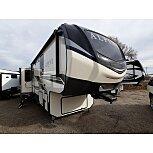 2021 Keystone Alpine for sale 300258645