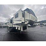 2021 Keystone Alpine for sale 300265620