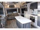 2021 Keystone Alpine for sale 300279205