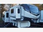 2021 Keystone Alpine for sale 300281510