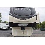 2021 Keystone Alpine for sale 300281685