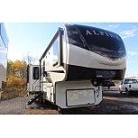 2021 Keystone Alpine for sale 300284515