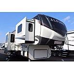 2021 Keystone Alpine for sale 300288663