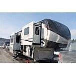 2021 Keystone Alpine for sale 300288670