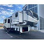 2021 Keystone Alpine for sale 300289526
