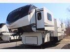 2021 Keystone Alpine for sale 300295259