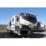 2021 Keystone Alpine for sale 300303084