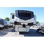 2021 Keystone Alpine for sale 300311975