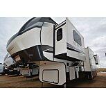 2021 Keystone Alpine for sale 300314730