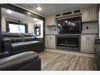 2021 Keystone Alpine for sale 300314770