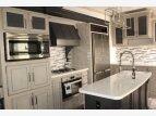2021 Keystone Alpine for sale 300321303