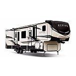 2021 Keystone Alpine for sale 300327414
