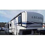 2021 Keystone Arcadia for sale 300288686