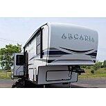 2021 Keystone Arcadia for sale 300288945
