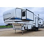 2021 Keystone Arcadia for sale 300314749
