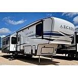 2021 Keystone Arcadia for sale 300314804