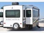 2021 Keystone Arcadia for sale 300314829