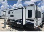 2021 Keystone Arcadia for sale 300315258