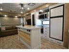 2021 Keystone Arcadia for sale 300315263