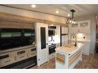2021 Keystone Arcadia for sale 300316351