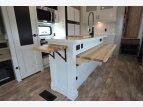 2021 Keystone Arcadia for sale 300317208