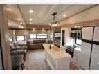 2021 Keystone Arcadia for sale 300317211
