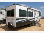 2021 Keystone Arcadia for sale 300320079