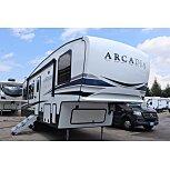 2021 Keystone Arcadia for sale 300321129