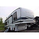 2021 Keystone Arcadia for sale 300321305