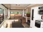 2021 Keystone Arcadia for sale 300321319