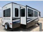 2021 Keystone Arcadia for sale 300322516