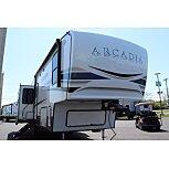 2021 Keystone Arcadia for sale 300323140