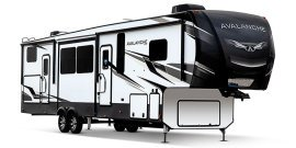 2021 Keystone Avalanche 378BH specifications