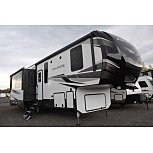 2021 Keystone Avalanche for sale 300259579