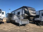 2021 Keystone Avalanche for sale 300284919