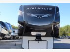 2021 Keystone Avalanche for sale 300303292