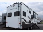 2021 Keystone Avalanche for sale 300306324