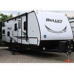 2021 Keystone Bullet for sale 300317995