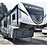 2021 Keystone Carbon for sale 300250440