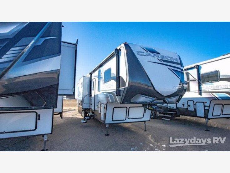 2021 Keystone Carbon for sale 300291347