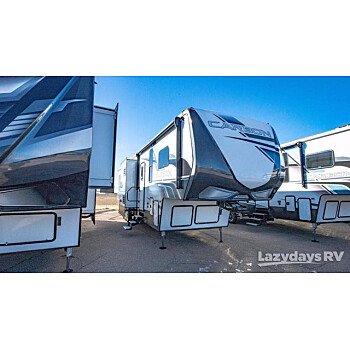 2021 Keystone Carbon for sale 300291348
