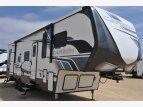 2021 Keystone Carbon for sale 300304124