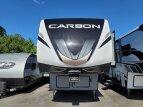 2021 Keystone Carbon for sale 300306822