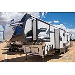 2021 Keystone Carbon for sale 300323133