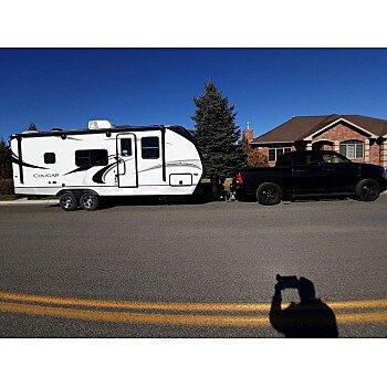 2021 Keystone Cougar for sale 300268269