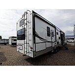 2021 Keystone Cougar for sale 300270012