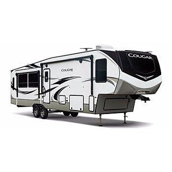2021 Keystone Cougar for sale 300286702